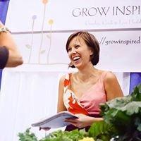 Grow Inspired