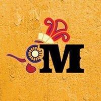Mezcal Mexican Restaurant and Bar
