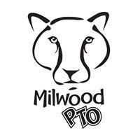 Milwood PTO