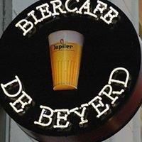 Café Restaurant Brouwerij De Beyerd