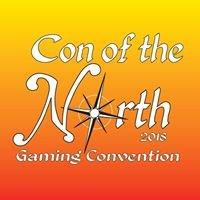 Con of the North
