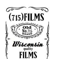 715Films