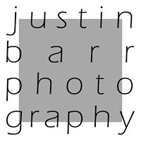 Justin Barr Photography