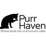 PurrHaven Feline Spay Neuter Outreach