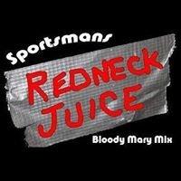 Sportsmans Redneck Juice