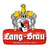 Lang-Bräu, Schönbrunn