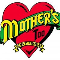 Mother's Too