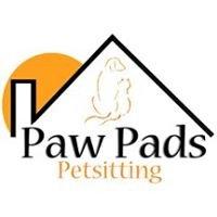 Paw Pads Petsitting