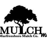 Murfreesboro Mulch Co.