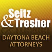 Seitz & Tresher - Daytona Beach Attorneys