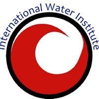 International Water Institute