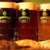 Cervecería HBH