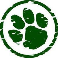 Preddy Creek Animal Clinic