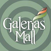 Galerías Mall Sonora