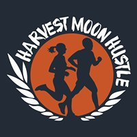 Harvest Moon Hustle