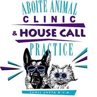 Aboite Animal Clinic