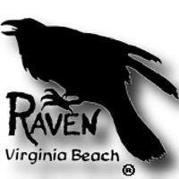 Raven Virginia Beach