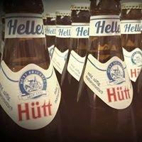 Hütt-Brauerei