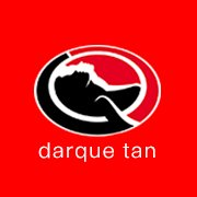 Darque Tan West St Paul