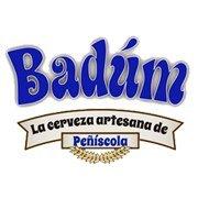 Cerveza Badúm