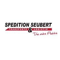 Spedition Seubert GmbH & Co.KG