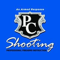 PC Shooting