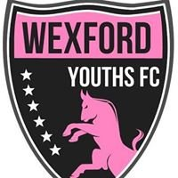 Wexford Youths Women