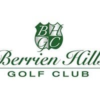 Berrien Hills Golf Club