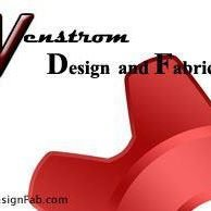 Wenstrom Design and Fabrication, LLC
