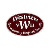 Westview Veterinary Hospital, Inc. 419-332-5871