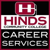 Hinds Community College Career Services