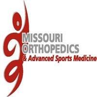 MO Orthopedics and Advanced Sports Medicine