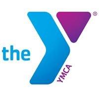 Fergus Falls YMCA