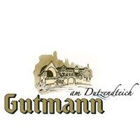 Gutmann am Dutzendteich