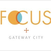 FOCUS Gateway City