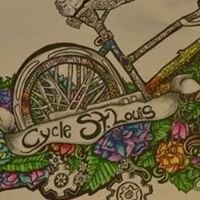 Cycle STL