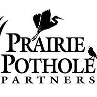 Prairie Pothole Partners