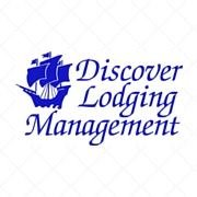 Discover Lodging Management, Inc.