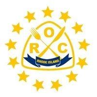 Restaurant Opportunities Center of Rhode Island