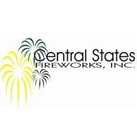 Central States Fireworks Inc.