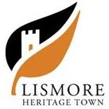 Lismore Heritage Town