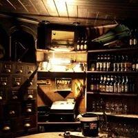 Osborne's Bar