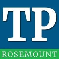 Rosemount Town Pages