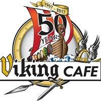 The Viking Cafe