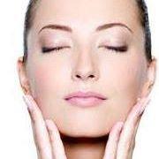 All Organic skin care line