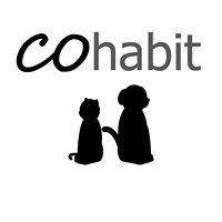 COhabit Pet and House Sitting Services