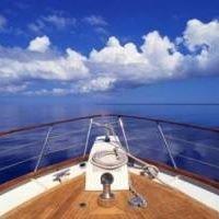 Hampton Boat Show