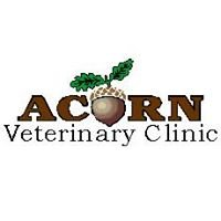 Acorn Veterinary Clinic