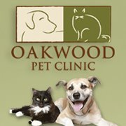 Oakwood Pet Clinic