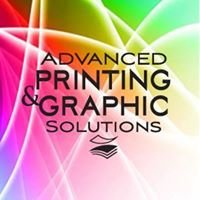 Advanced Printing & Graphic Solutions